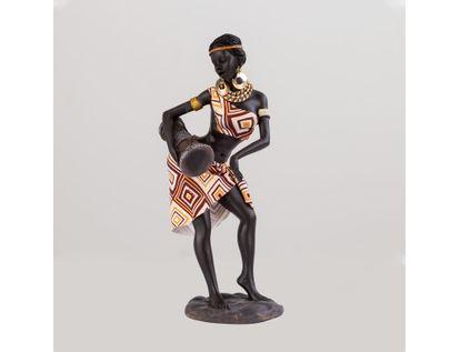 figura-decorativa-de-mujer-con-tambor-y-vestido-30-cm-7701016898294