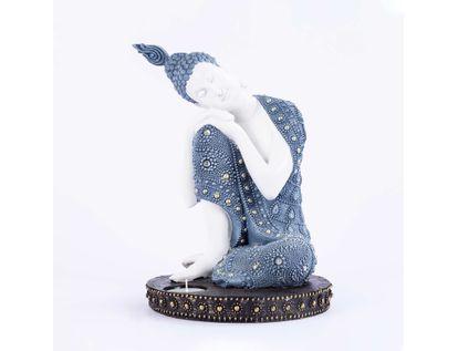 figura-de-buda-sentado-con-vela-de-25-9-cm-colores-blanco-con-azul-7701016898300