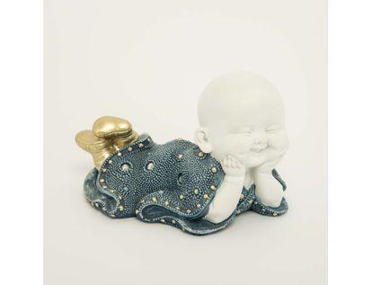 figura-de-buda-acostado-de-11-cm-x-17-cm-color-blanco-con-azul-7701016898331