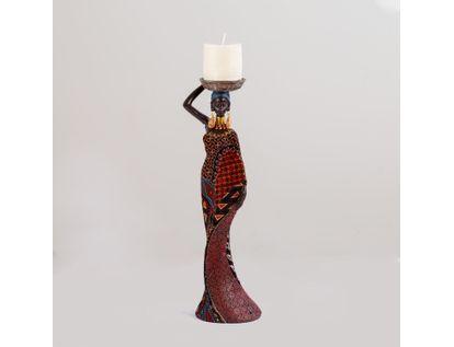 figura-de-mujer-africana-de-37-5-cms-con-vestido-de-figuras-con-vela-7701016898348