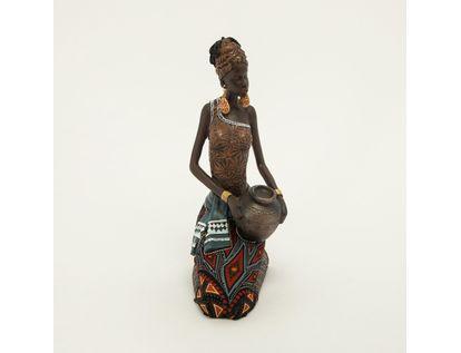 figura-decorativa-de-mujer-con-jarron-vestido-forma-27-cm-7701016898430