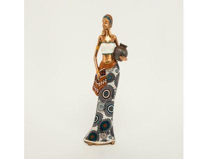 figura-decorativa-de-mujer-con-jarron-vestido-circulos-38-5-cm-7701016898485