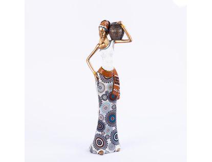 figura-de-mujer-africana-dorada-con-jarra-color-blanco-con-azul-de-39-cm-7701016898492