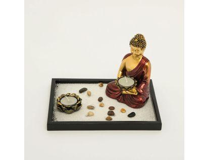 figura-de-buda-dorado-rojo-con-jardin-zen-7701016898737