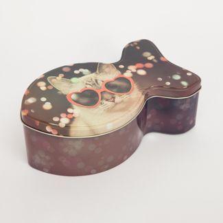 caja-organizadora-diseno-pez-con-gatos-7701016923309