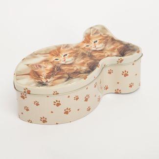 caja-organizadora-diseno-pez-con-gatos-7701016923316