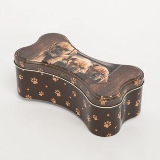 caja-organizadora-diseno-hueso-con-perros-7701016923323