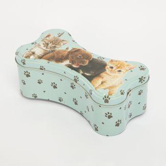 caja-organizadora-diseno-hueso-con-perros-y-gatos-7701016923330