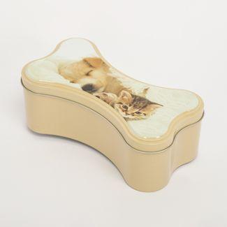caja-organizadora-diseno-hueso-con-perros-y-gatos-7701016923347