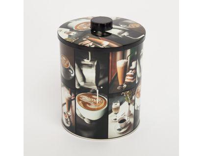 recipiente-con-tapa-diseno-cafe-7701016923408