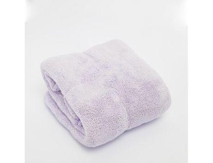 toalla-super-absorbente-para-bano-de-140-cm-x-70-cm-color-lila-7701016934121