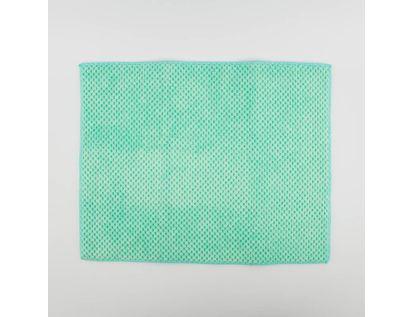 toalla-absorbente-para-cocina-de-38-cm-x-48-xm-color-aguamarina-7701016934176