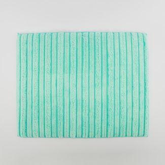 toalla-absorbente-de-38-cm-x-50-cm-para-cocina-esponjosa-color-aguamarina-7701016934190