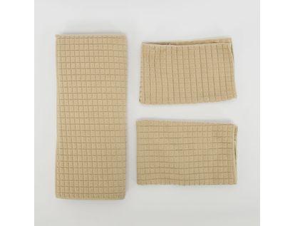 set-de-limpieza-para-cocina-x-3-piezas-color-beige-7701016934206