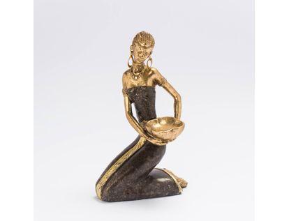 figura-decorativa-diseno-africana-con-bandeja-7701016942188