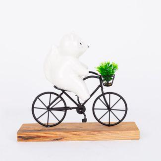 figura-mapache-en-bicicleta-18-cm-7701016952637