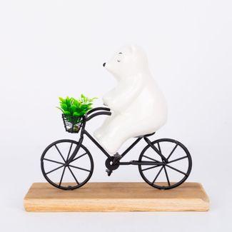 figura-decorativa-de-oso-polar-en-bicicleta-y-ramas-de-18-cm-color-blanco-con-negro-7701016952644