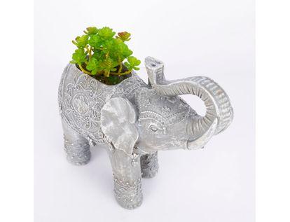 figura-elefante-con-luz-panel-solar-24-5-cm-7701016952651