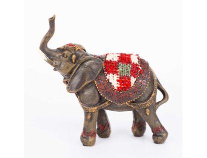 figura-de-elefante-con-manta-e-hilo-rojo-con-beige-de-13-5-cm-7701016952682