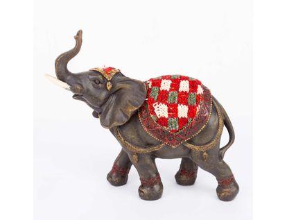figura-decorativa-de-elefante-con-manta-tejido-color-cafe-con-rojo-y-dorado-de-20-5-cm-7701016952699