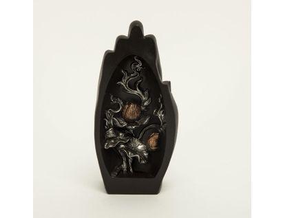 figura-decorativa-diseno-mano-7701016958257