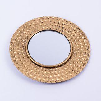 espejo-redondo-con-texturas-color-dorado-de-17-5-cm-7701016988261