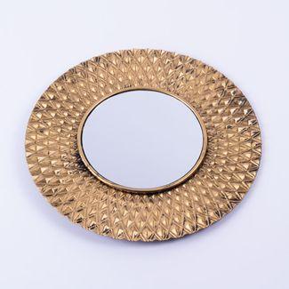 espejo-22-cm-redondo-texturas-dorado-7701016988315