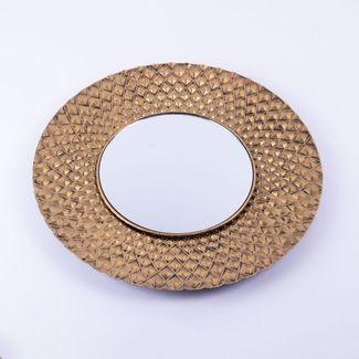 espejo-37-5-cm-redondo-texturas-dorado-7701016988469