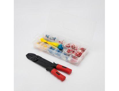 set-271-piezas-pinza-metalica-7701016995573