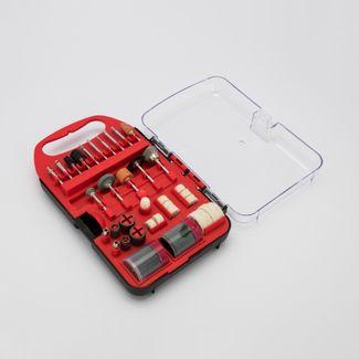 set-accesorios-71-piezas-para-motortool-con-estuche-7701016995597
