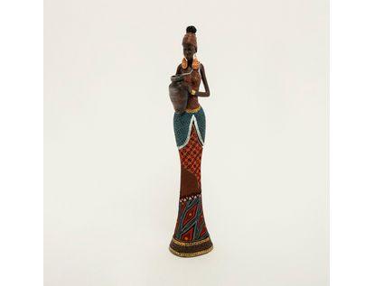 figura-de-mujer-africana-con-vestido-de-formas-de-39-cm-color-naranja-con-azul-7701016998475