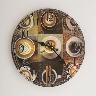 reloj-de-pared-de-33-cms-diseno-de-tazas-de-cafe-7701018027715