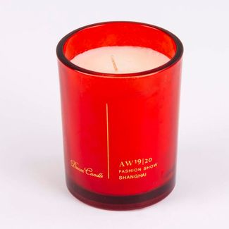 vela-en-vaso-de-10-cm-x-8-cm-diseno-dream-candle-color-rojo-7701089604891