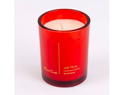 vela-en-vaso-de-10-cm-x-8-cm-diseno-dream-candle-color-rojo-7701089604891