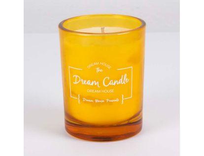 vela-en-vaso-de-9-2-cm-x-7-2-cm-diseno-dream-candle-color-amarillo-7701856804905