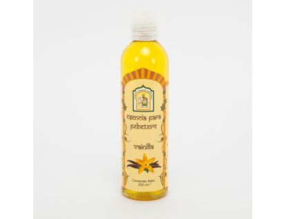 esencia-para-pebetero-aroma-vainilla-7707270111339