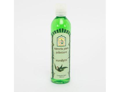 esencia-para-pebetero-aroma-eucalipto-7707270111384