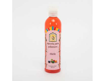 esencia-para-pebetero-aroma-chicle-7707270111391