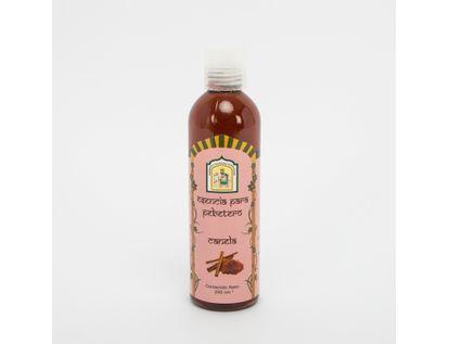 esencia-para-pebetero-aroma-canela-7707270111414