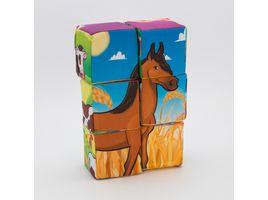 rompecabezas-6-piezas-en-cubos-de-espuma-diseno-animales-7709990933925