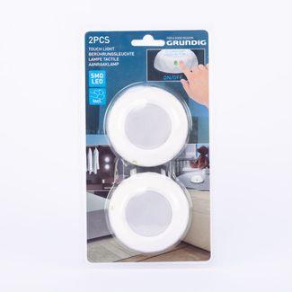 luz-led-portatil-tactil-x-2-piezas-8711252147192