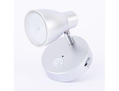 lampara-led-de-mesa-con-sensor-de-movimiento-8711252157108