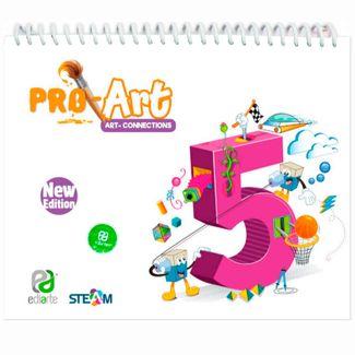 pro-art-5-new-edition-9789588864631