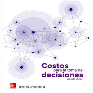 costos-para-la-toma-de-decisiones-9789584104663