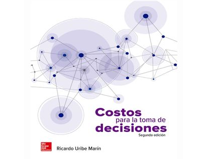 costos-para-la-toma-de-decisiones-9789584104663