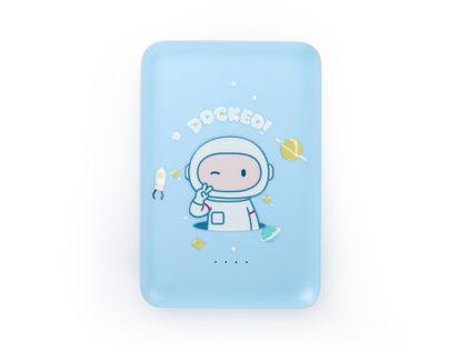 bateria-portatil-1000-mah-docked-azul-7701016057646