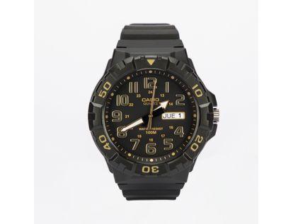 reloj-analogo-diseno-en-resina-color-negro-4549526124990
