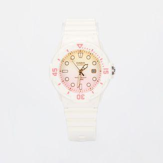 reloj-analogo-casio-diseno-en-resina-blanco-con-rosado-4549526125713
