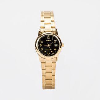 reloj-analogo-diseno-metalico-dorado-con-negro-4549526175190