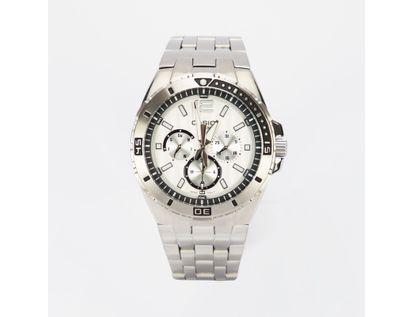reloj-analogo-metalico-color-plateado-4549526178603